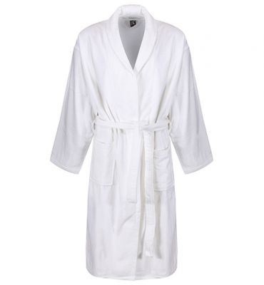 Hotel and Spa Bathrobes